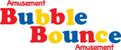 bubble-bounce-logo-large