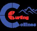 CurlingCollines(CMYK)