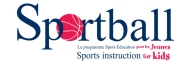 Microsoft Word - picture 3-Sportball logo.pdf.docx