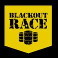 Blackoutrace