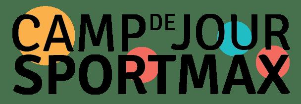 Logo-Sportmax-Campsdejour