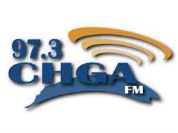 logo CHGA