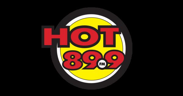 hot899